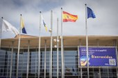 4º Congreso Iberoamericano de Medicina Familiar