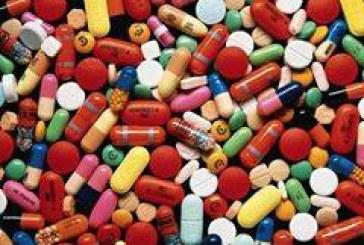 Acceso a los medicamentos