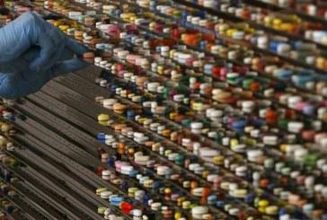 ¿Son los medicamentos la tercera causa de muerte en el mundo?
