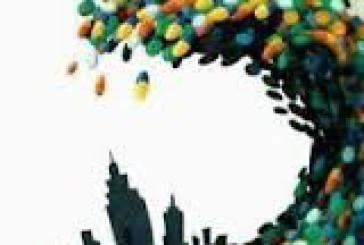 Uso prolongado o en altas dosis de anticolinérgicos y riesgo de demencia