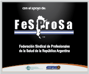 Fesprosa y Carrasco