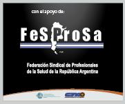 Fesprosa y Carrasco