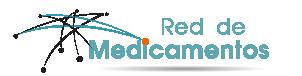 Red de Medicamentos ALAMES