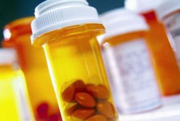 Riesgos de los fármacos anticolinérgicos en personas de edad avanzada