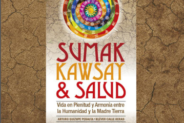SUMAK KAWSAY Y SALUD