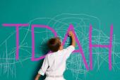 """Claros intereses en medicalizar a la infancia en el """"consenso"""" del TDAH"""
