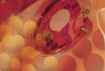 Ministerio Salud de Canadá vincula muerte de 23 mujeres con anticonceptivos