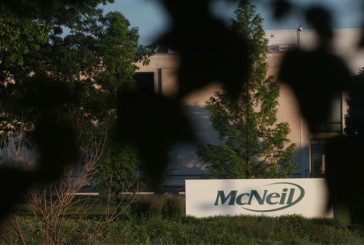 New Court Docs: Maker of Tylenol Had a Plan to Block Tougher Regulation