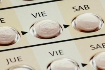 Argentina: envases de antibióticos tendrán que adecuar su contenido a la duración del tratamiento estándar
