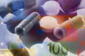 SACYLITE: Novedades terapéuticas I y II 2010-2011