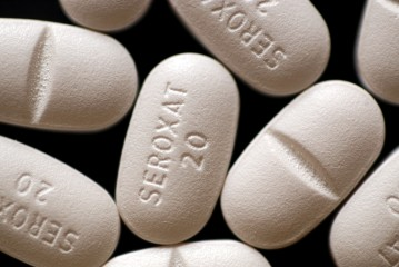 Seroxat study under-reported harmful effects on young people, say scientists