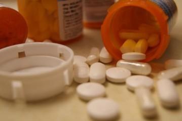 Batalla legal por los medicamentos