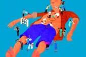 La hipertensión arterial como ejemplo de sobrediagnóstico y sobretratamiento (Por Sebastián Vignoli Carradori)