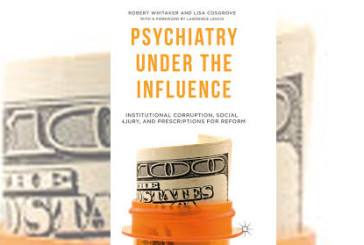 La visión empobrecida de ser humano transmitida por la psiquiatría biológica