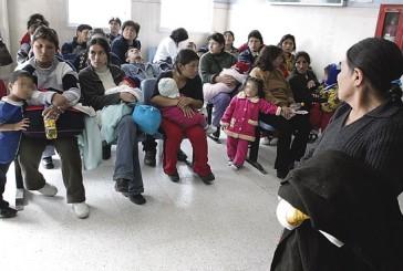 Farmacéuticas usan a más de 3000 niños peruanos para experimentos médicos