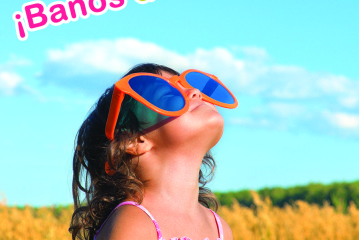 La vitamina D no es efectiva para prevenir fracturas