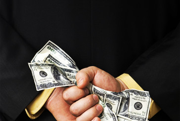 How Much of Big Pharma's Massive Profits Are Used to Influence Politicians?