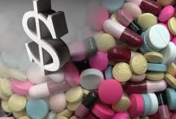 Política de prohibición de regalos en facultades de medicina