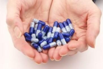 Rosuvastatina: ganador en las guerras de estatinas, sin perjuicio a la salud de los pacientes