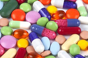 Intervención HAI en el Grupo de Alto Nivel de las Naciones Unidas sobre el acceso a los medicamentos