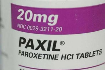 El asesino de Oregon también tomaba peligrosos antidepresivos. Fármacos, suicidios y tiroteos en escuelas