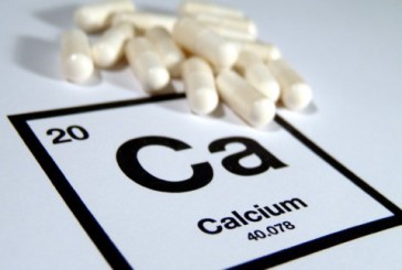 Calcium intake and risk of fracture: systematic review