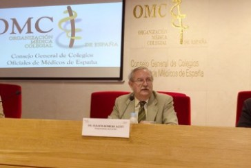 La inmunización a largo plazo centra el debate científico sobre la varicela