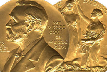 Nobel prize for discoveries on malaria, onchocerciasis and lymphatic filariasis