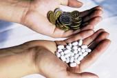 Ciencia neoliberal: la desregulación de los medicamentos