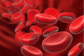 Riesgos de los AINE en pacientes que reciben tratamiento antitrombótico