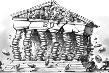 'End the devastating austerity drive against Greece': U.S. doctors group