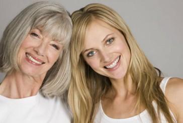 """""""The best health care in the world"""". Las mujeres mueren más jóvenes que sus madres (en Estados Unidos)"""