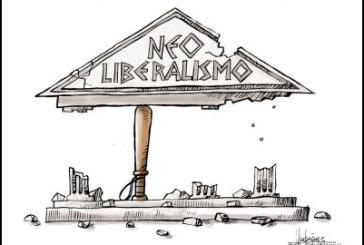 Burocracia euroneoliberal en contra del gobierno griego