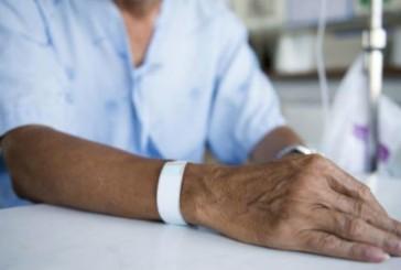 Por qué los hospitales nos enferman (y no es por las bacterias)