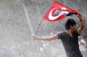 ALAMES CONTRA LA REPRESION EN TURKQUIA