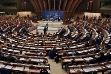 Elecciones generales, Consejo de Europa, salud pública e industria farmacéutica
