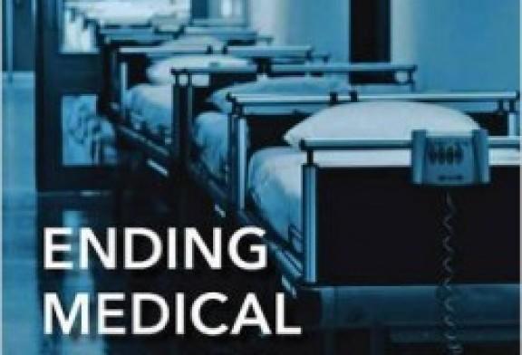 Revocaciones médicas: el fracaso evitable de la ciencia biomédica