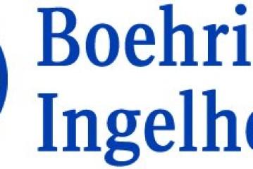 "El ""escándalo Pradaxa"": Boehringer Ingelheim mucho peor que Volkswagen"