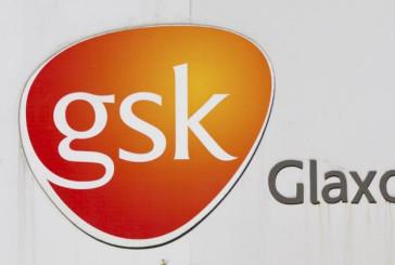 Reino Unido multa a la farmacéutica GSK con más de 48 millones