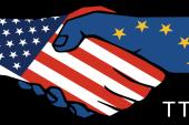 El TTIP contra la salud pública