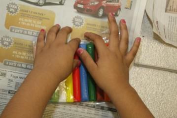 Resolução recomenda reduzir remédios para crianças com déficit de atenção