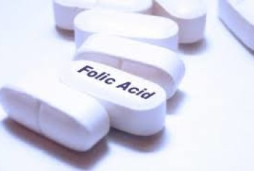 Eficacia y seguridad de los suplementos orales de ácido fólico periconcepcional para la prevención de los defectos de nacimiento
