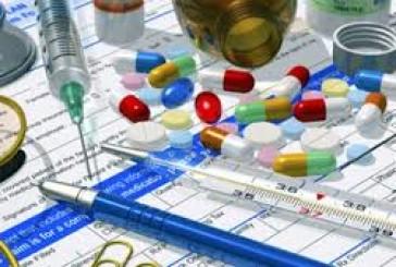 El Consejo de Europa alerta del derroche público en fármacos de escasa eficacia