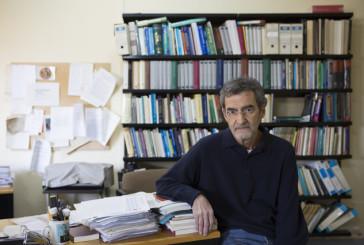 Joan Ramon Laporte: «España financia todos los medicamentos que le propone la industria»