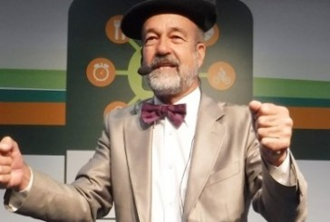 Vacunas obligatorias. Comité de Bioética de España.