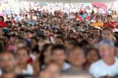 En defensa de la democracia y apoyo al pueblo Brasilero – ALAMES