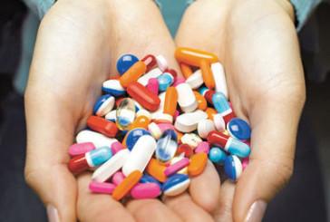 El Papel de la FDA en la asequibilidad de los medicamentos que están fuera de patente