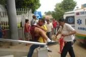 La Academia de Medicina de Colombia advierte sobre daños de la vacuna del papiloma