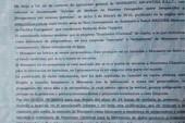 Monsanto amenaza a la Red de Médicos de Pueblos Fumigados y al Doctor Medardo Ávila Vázquez