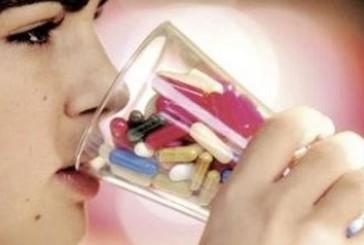 El 25% de los argentinos toma remedios sin prescripción ni orientación médica.